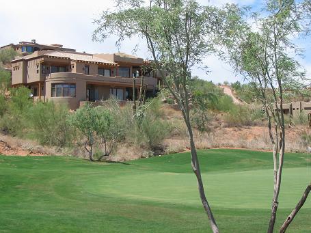 phoenix-golf-1.jpg